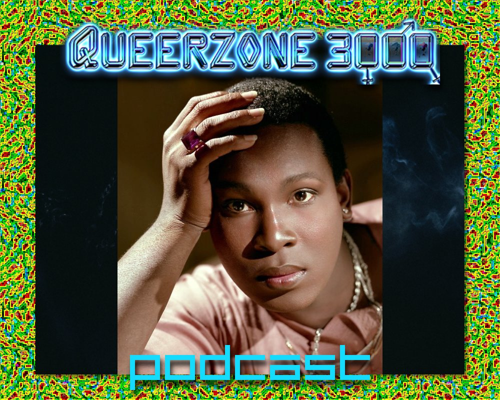 queerzone-podcast-logo-007